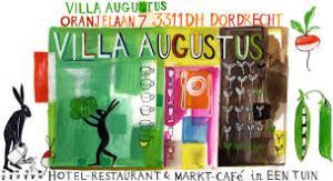 villa augustus 1