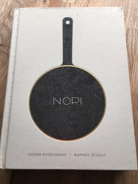 nopi-1